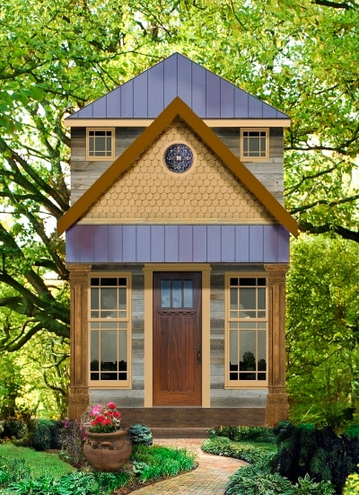 House plans dallas fort worth austin for Dallas house plans
