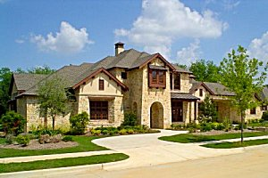 Dallas Home Plans, Fort Worth Home Plans, Austin Home Plans, Houston Home Plans, Hill Country Home Plans, San Antonio Home Plans, Amarillo Home Plans, Luxury Home Plans Texas