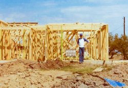 Custom Home Builder Dallas Fort Worth, Framing House, Million Dollar Homes Dallas, Luxury Homes Dallas