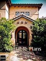 Dallas Home Builder, House Plans Dallas, Fort Worth, Austin, New Homes Dallas, Dallas Remodeling, Luxury Homes Dallas
