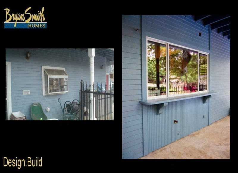 Dallas Remodeling Contractors | North Texas Remodeling | Austin ...