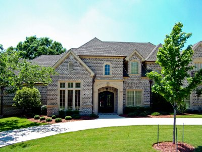 Dallas Home Builder, Million Dollar Homes Dallas, Fort Worth Home Builder, Austin Home Builder, New Homes Dallas, Luxury Homes Dallas