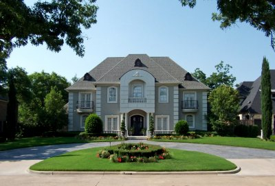 Dallas Home Builder Million Dollar Homes Fort Worth Austin