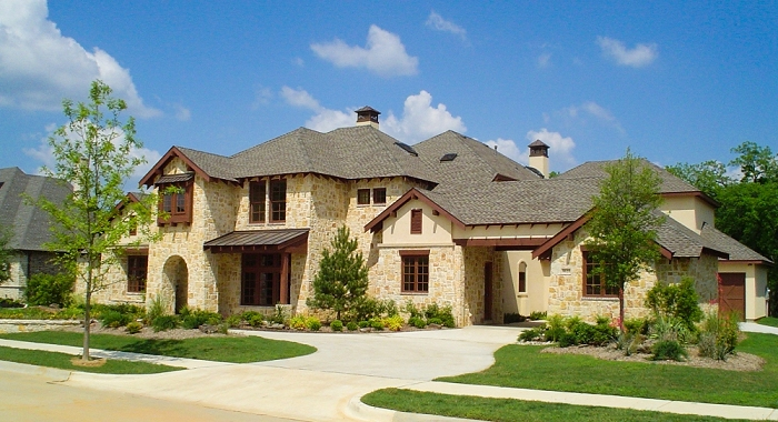 Frisco Texas Home Builder, Luxury Homes Frisco Texas, Luxury Houses Frisco Texas, Million Dollar Homes Frisco Texas, New Homes Frisco Texas