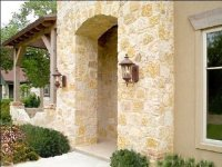 Custom Home Builder Dallas Fort Worth, Granbury Stone, Million Dollar Homes Dallas, Luxury Homes Dallas