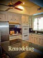 Dallas Remodeling Contractors | North Texas Remodeling | Austin