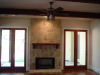Extreme Home Makeover Dallas, Home Remodeling Dallas, DFW Remodeling, Luxury Home Remodeling Fort Worth, Luxury Home Remodeling Austin
