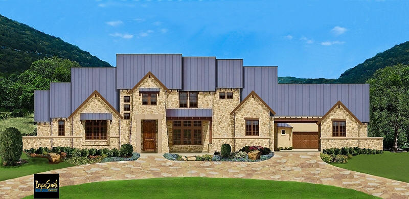 Texas hill country homes joy studio design gallery Country home builders in texas