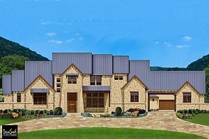 dallas home builder | new luxury homes fort worth | austin