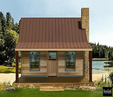 Texas Lake Homes, Texas Lake House PLans, Texas Cabin's, Mountain Cabin Plans, Small Homes Dallas, Country Get Away Homes