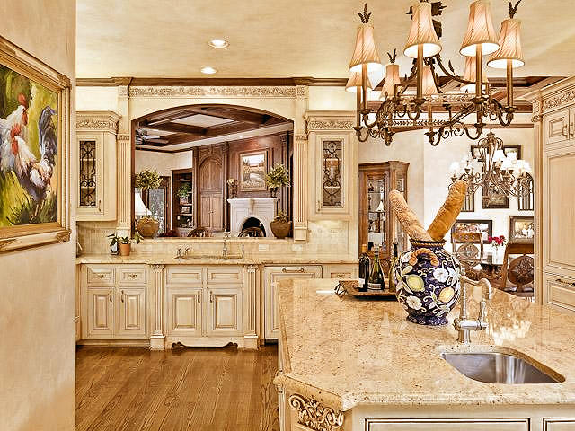 Dallas Home Builders, Dallas Luxury Home Builders, New Homes Dallas, Luxury  Home Builders