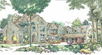 Luxury Homes Dallas, Luxury Homes Dallas Fort Worth, Dallas Luxury Home Builders, House Plans Dallas, Luxury House Plans, Luxury House Plans Dallas, Fort Worth Home Builders, Frisco House Designers, New Homes Dallas, Dallas New Home Plans
